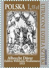 albrecht-durer-poloen-2009