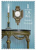 antique-postzegel