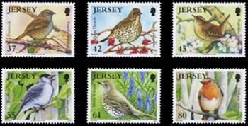 birdlife-song-birds