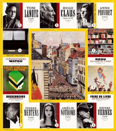 boeken-belgie-postzegelvel