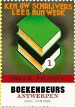 kies-schrijvers-belgie