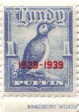 lundy-08