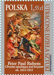 peter-paul-rubens-polen-2009
