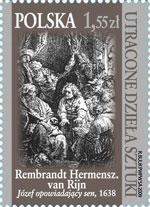 rembrandt-van-rijn-polen1-2009
