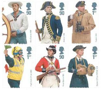 royal-navy-uniforms