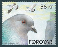 the-rock-pigeon-stamp2-faroer