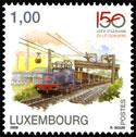 trein-luxemburg-1-2009