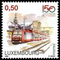 trein-luxemburg-2009