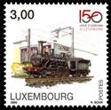 trein-luxemburg-3-2009