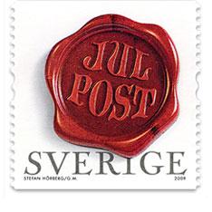 wax-seal-coil-sweden-2009