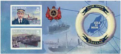 EllanVannin-isle-man-stamps