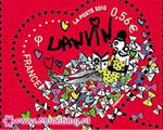Lanvin-postzegel-mode-56