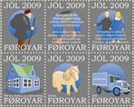 christmas-stamps-faroer-1