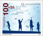 marke100_briefmarken