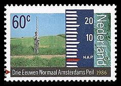 nvph-1346