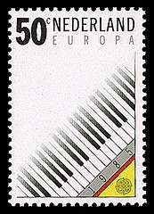 piano-jan-drupsteen-nvph-1333