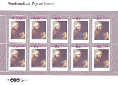 rembrandt-v-Rijn-zelfportret