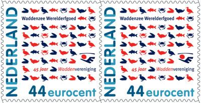waddenvereniging-persoonlijke-postzegels