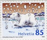 18 ijsbeer Zwitserland 2008 (The little Polar Bear)jpg