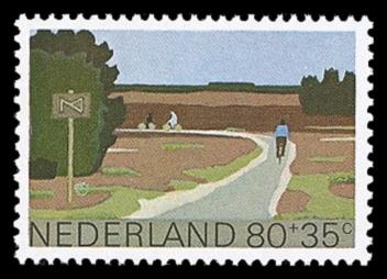 1980-nvph-1197
