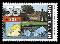 1991-nvph-1468
