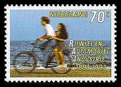 1993-nvph-1544
