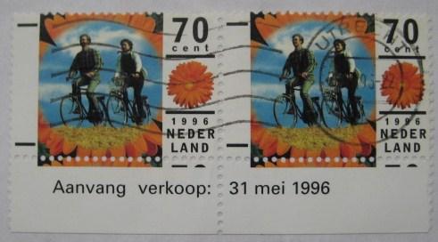 1996_zomerzegels