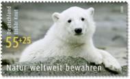 7 ijsbeer Duitsland 2008 (Knut)