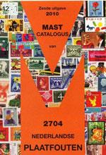 Mast-catalogus-2010