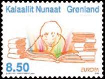 groenland-kinderboeken-2010