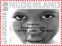haiti-postzegels-onderdeloupe