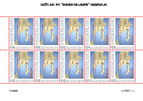 haiti-postzegels3