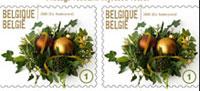 kerstzegel-belgie