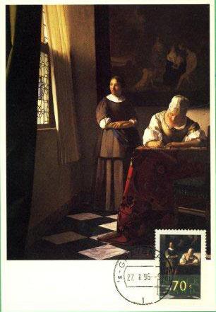 max-krt-briefschrijvende-vrouw1