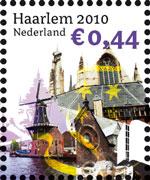 mooi-nederland-haarlem-postzegel-2