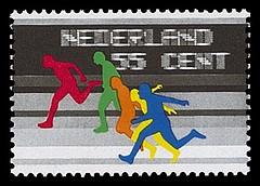 nvph-1093