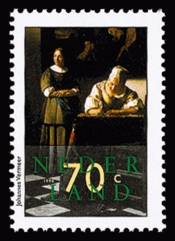 nvph-1664-vermeer