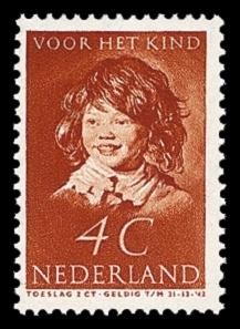 nvph-302
