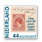 persoonlijke-postzegels-dag-vd-postzegel