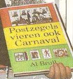 postzegels-vieren-carnaval