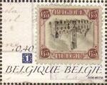 promotie-filatelie-belgie