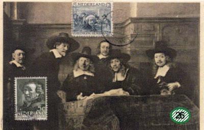 rembrandt-staalmeesters