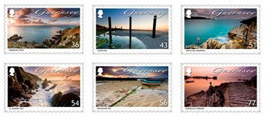 sepac-guernsey-stamps-2009
