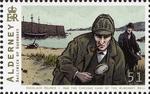 sherlock-holmes-alderney-stamp