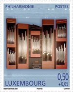 stamp_Philharmonie