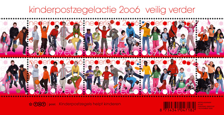 velletjekinderpostzegels_2006