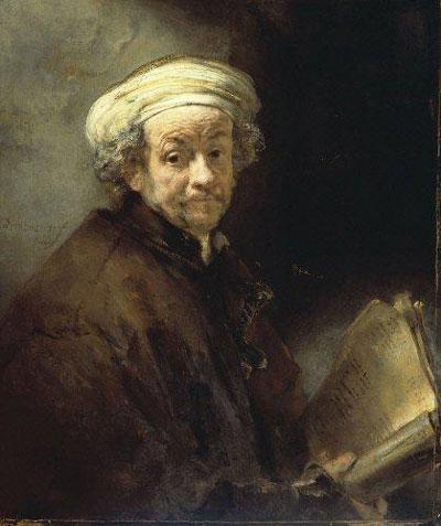 zelfportret-rembrandt-rijksmuseum