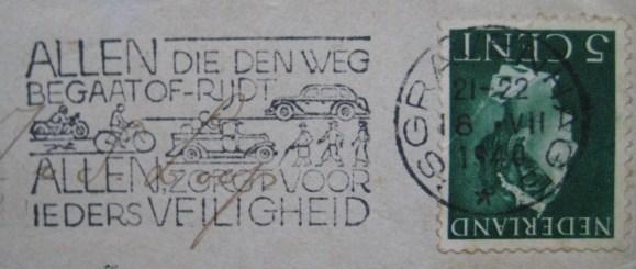1940_fietsstempel