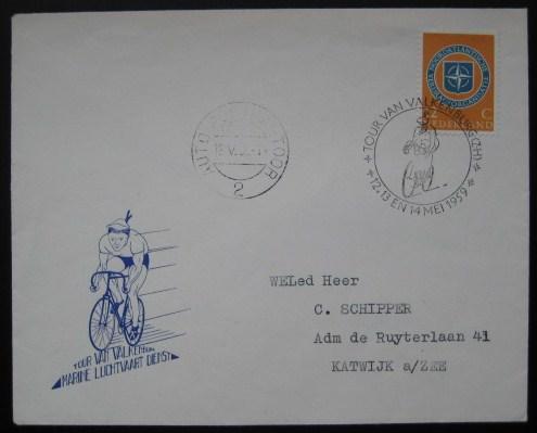1959_Cover_Tour_van_Valkenburg