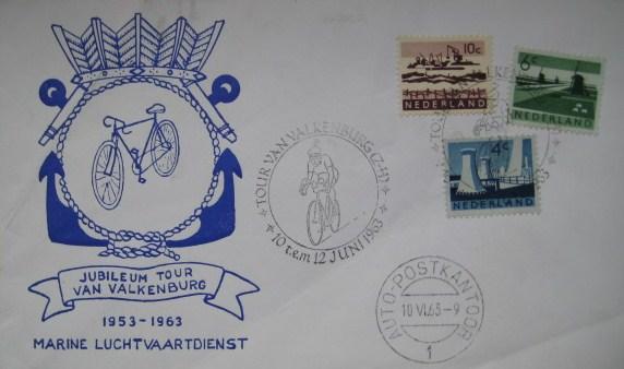 1963_jubileum_tour_valkenburg